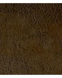 71004 289 Suburban Home-Embroidered Faux Leather