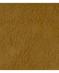 71004 598 Suburban Home-Embroidered Faux Leather