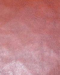 71004 599 Suburban Home-Embroidered Faux Leather