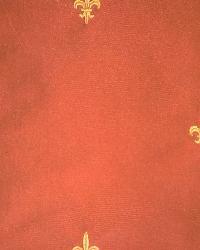 Fleur De Lis 1840 by