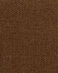 Polyester Taffeta 1832 by