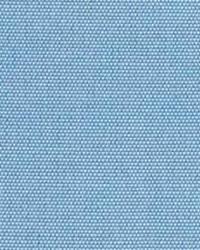 Polyester Taffeta 1837 by