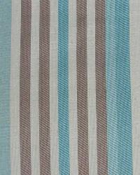 Stripes and Plaids Linen Fabric
