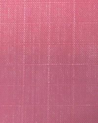 Foust Textiles Inc 128 Rip Stop Berry Fabric