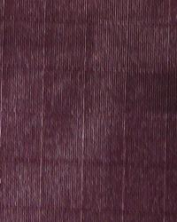 Foust Textiles Inc 128 Rip Stop Burgundy Fabric