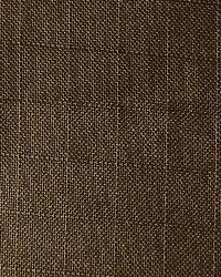 Foust Textiles Inc 128 Rip Stop Chocolate Brown Fabric