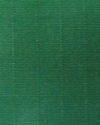 Foust Textiles Inc 128 Rip Stop Kelly Green Fabric