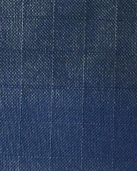 Foust Textiles Inc 128 Rip Stop Navy Fabric