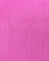 Foust Textiles Inc 128 Rip Stop Neon Hot Pink Fabric