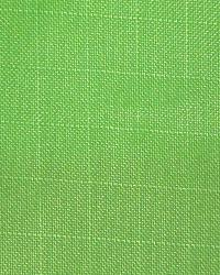 Foust Textiles Inc 128 Rip Stop Neon Lime Fabric