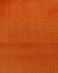 Foust Textiles Inc 128 Rip Stop Orange Fabric