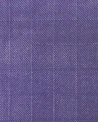 Foust Textiles Inc 128 Rip Stop Purple Fabric