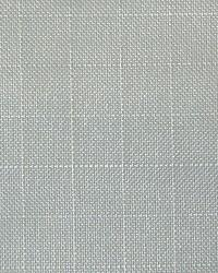 Foust Textiles Inc 128 Rip Stop Silver Fabric