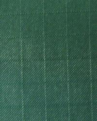 Foust Textiles Inc 128 Rip Stop Spruce Fabric