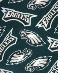 Philadelphia Eagles Fleece by