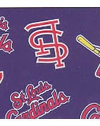 St. Louis Cardinals Fleece by