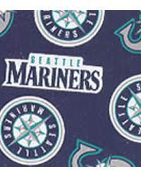 Seattle Mariners Fleece by