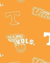 Tennessee Volunteers Fleece by