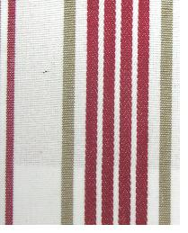 Beachcomber Plaids and Stripes G.P. & J. Baker Fabric