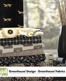 Greenhouse Fabric