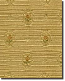 Beige Small Print Floral Fabric  91397 Toast