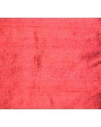 Dupioni 100 Scarlet by