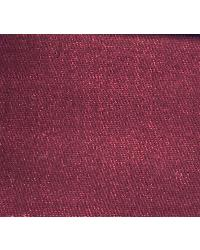 Micro Brush Twill Wine by