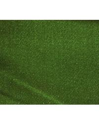 Micro Brush Twill Hunter Green by