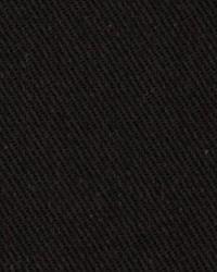 Bull Denim Black by