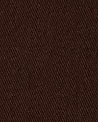 Bull Denim Potting Soil Brown by