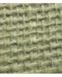 Green Burlap Fabric  Bengal Burlap Sage