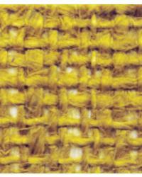 Gold Burlap Fabric  Bengal Burlap Gold