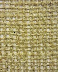 Beige Burlap Fabric  Bengal Burlap Natural