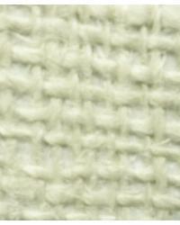 White Burlap Fabric  Bengal Burlap White