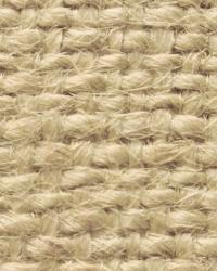 Beige Burlap Fabric  Shalimar Plus Burlap Florida Sand