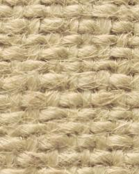 Shalimar Plus Burlap Florida Sand by