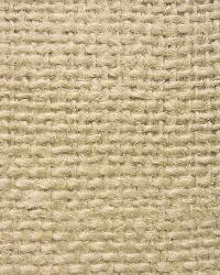 Beige Burlap Fabric  Shalimar Plus Burlap Natural