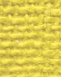 Shalimar Plus Burlap Yellow by