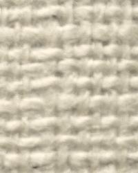 Beige Burlap Fabric  Shalimar Plus Burlap Oyster