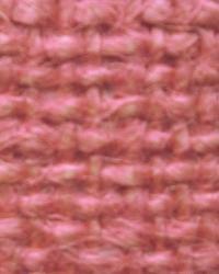 Shalimar Plus Burlap Snap Pink by