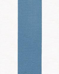 Beachcomber IO French Blue by