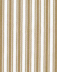 Kahuna Stripe IO Bisque by