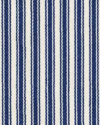 Kahuna Stripe IO Royalty by