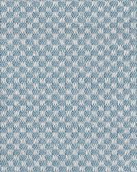 Kiawah IO French Blue by