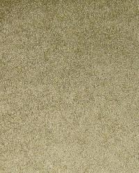 Kast Drapery & Upholstery Fabrics - Samples - Discount