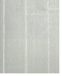 Bengali Linen by