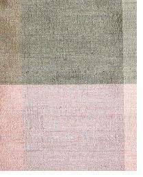 Plisse Dusty Pink by