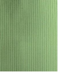 Raja Emerald by