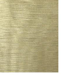 Suzette Taupe by