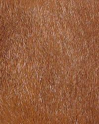 Equestrian Leather and Horse Hair Fabric